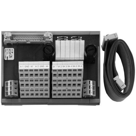 Wolf 2070599 Kit regulador del clima para la caldera