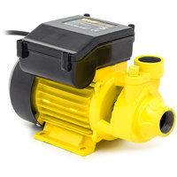 "Wolf 370w 1"" Hose Peripheral Water Pump"