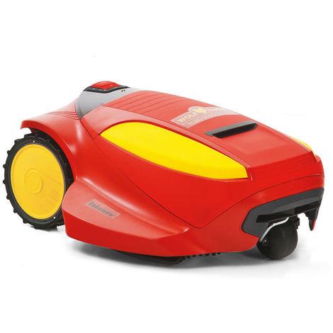 Wolf Garten Robot tondeuse ROBO SCOOTER 600 - 18AO06LF650