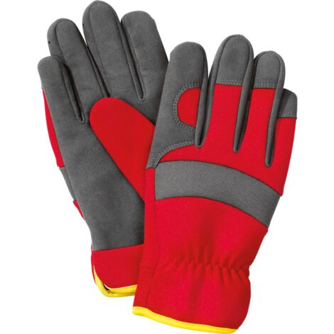 WOLF-Garten Universal-Handschuh, Handschuhe, Größe 8