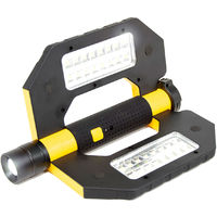 Wolf Night Owl Rechargeable SMD Worklight