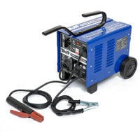 Wolf Professional Turbo ARC 250 Welder