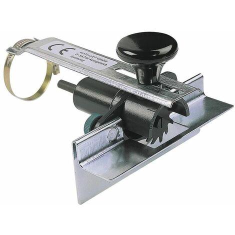 Wolfcraft 3001000 - 1 Fresadora Manual Con Fresa No. 3263000,