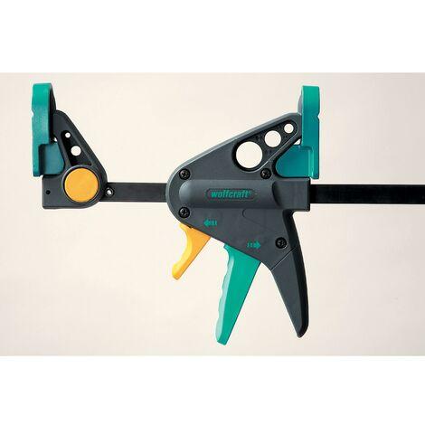 Wolfcraft 3457000 - 1 >>EHZ PRO 65-300