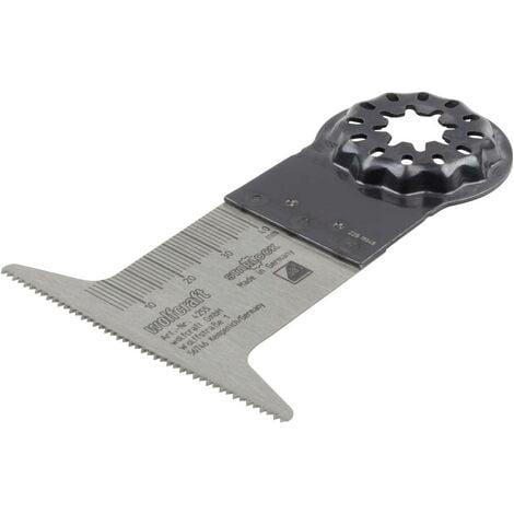 Wolfcraft 4255000 Lame plongeante 1 pièce 65 mm 1 pc(s)