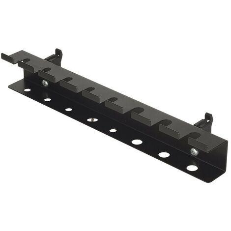 WOLFCRAFT 6085000 - Panel porta-herramientas 960 x 500 mm