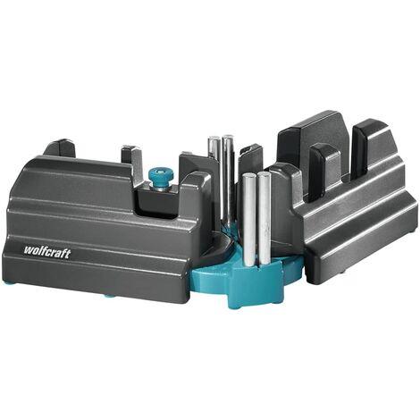 Wolfcraft Bevel Mitre Box 6948000