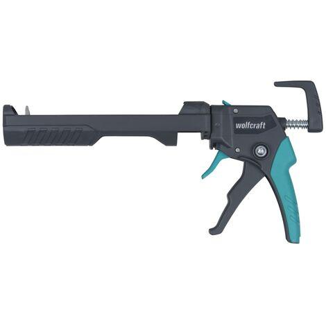 wolfcraft Caulking Gun MG550 4358000