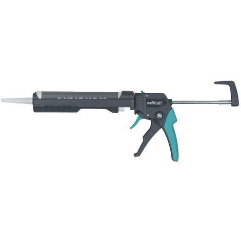 wolfcraft Caulking Gun MG610 Strong 4358000