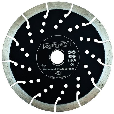 10X Allzwecktransistor 2N3904 MMBT3904LT1 1Am Npn 40V 0.1A 100Ma SOT-23 ri