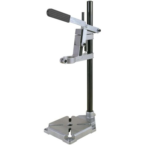 """main image of """"Wolfcraft Drill Stand 23x16 cm 3406000"""""""