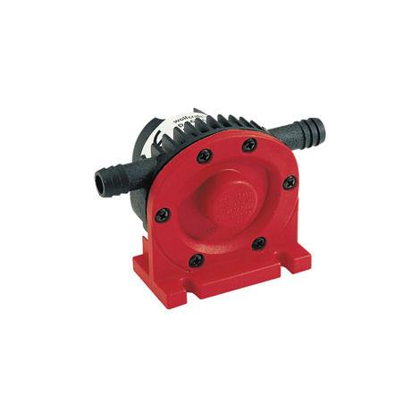 Wolfcraft Pumpe 22020