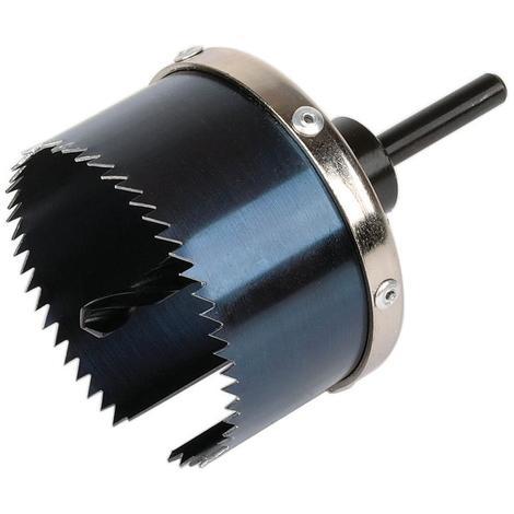 Wolfcraft - Scie cloche standard ø 68 mm - 8912000