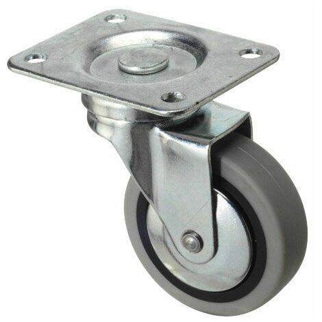 Wolfpack 1-0190 11110010 Roulette industrielle