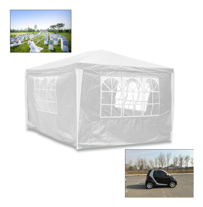 Wolketon 3x4m jardin tonnelle tanche jardin camping - Camping dordogne avec piscine et lac ...