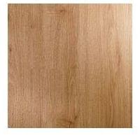 WOOD GO - Wicanders : Parquet en liège - 1220mm x 185mm - 10,5mm | paquet(s) de 1.81 m² - 8 dalles - European Oak - Paquets de 1.81 m²