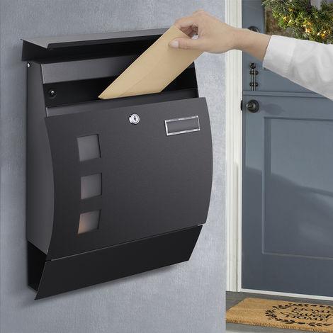 WOOHSE Dispensador de Jabón Automático, Dispensador de Jabón Sensor de Movimiento Inteligente 450ML, Dispensador de jabón líquido para cuarto de baño, cocina, hotel, restaurante, plata