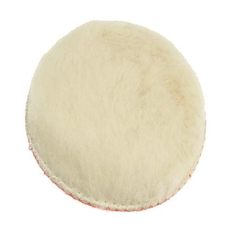 Wool Bonnet 150mm Velcro