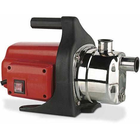 Worgrip pro tools bomba superficie aguas limpias 800w