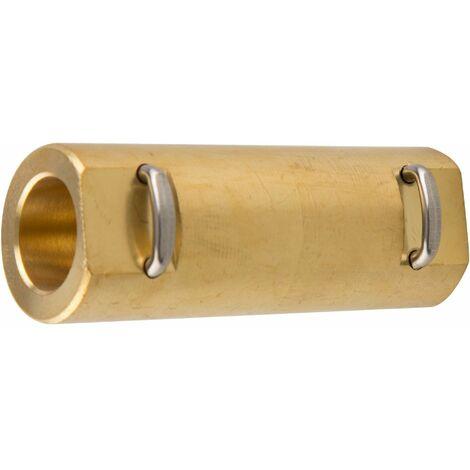 Worgrip pro tools conector manguera hidrolimpiadora 46193-46194-46973-47251