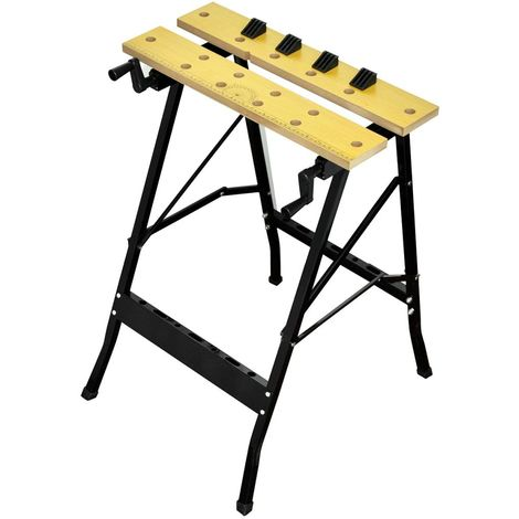 Workbench VD03439