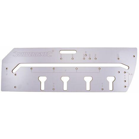 Worktop Jig - 900mm