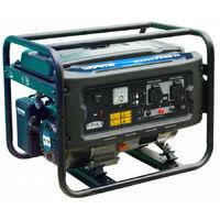 Worms - Groupe électrogène PRO (Grande Autonomie) 2.2KW + AVR - ACCESS 2200 XL
