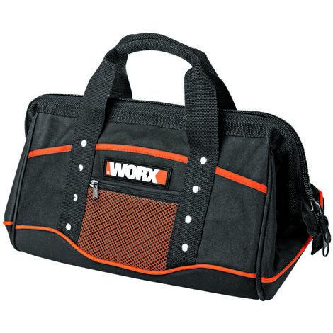 WORX - Bolsa para Herramientas Worx POWERSHARE - WA0076