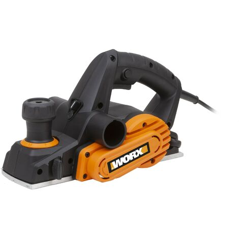 WORX - Cepillo eléctrico 750W