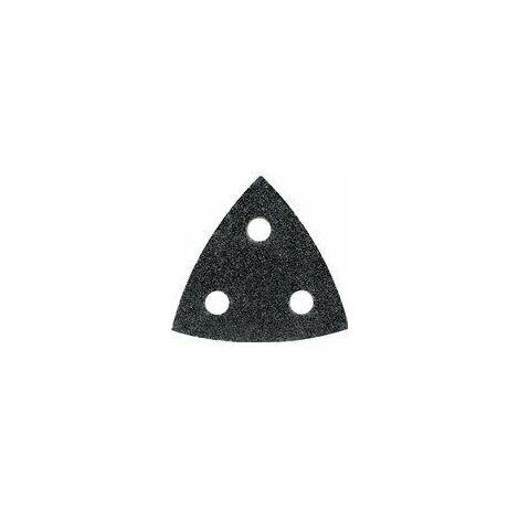 Worx Plateau de ponçage 2mm, 1pièce, wa2173