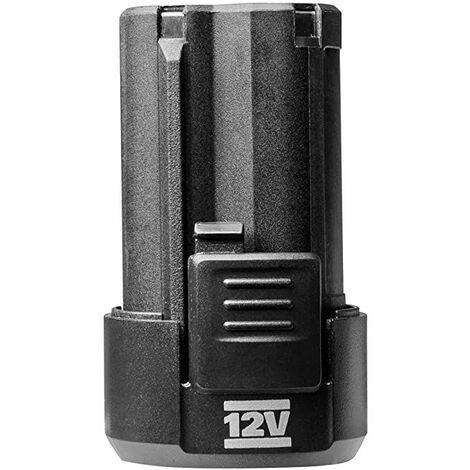 Worx WA3505 - Worx-batería 12v li-ion 2ah