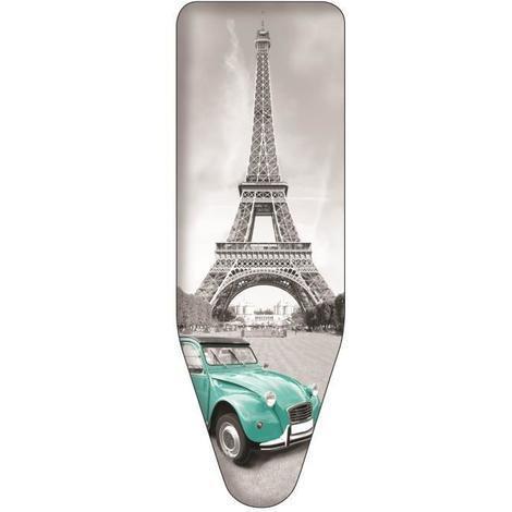 Wpro Ibc050 Housse Table A Repasser Xl Paris 231107