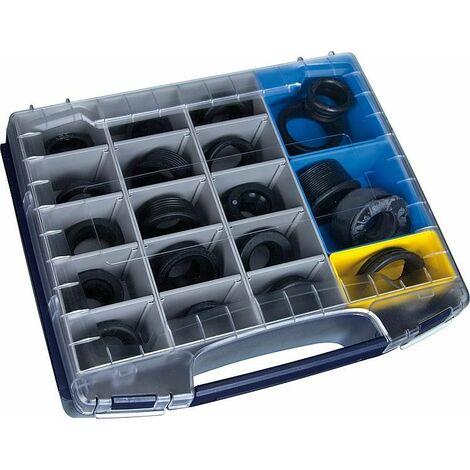 WS i-Boxx 72 H3 mallette de service Nipple H 20 pieces *BG*