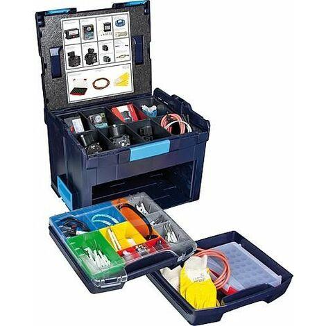 WS L-Boxx 306 Kit de rechange universel *BG*