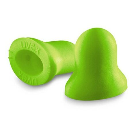 X-Act Fit Hearing Plugs
