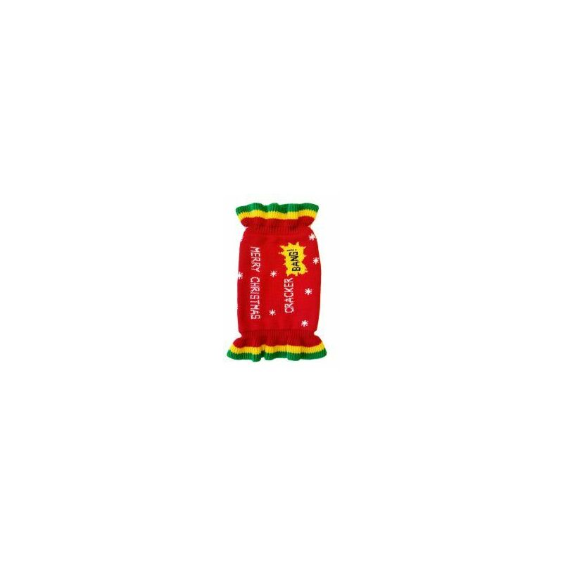Image of X Cracker Jumper 20 - 685235