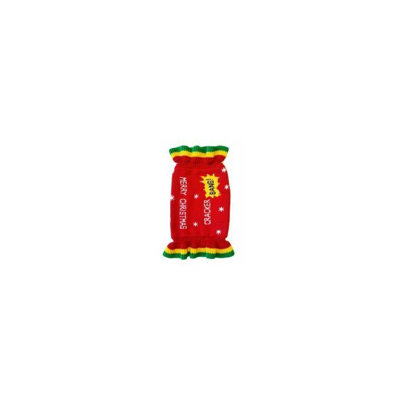 Image of X Cracker Jumper 22 - 685246