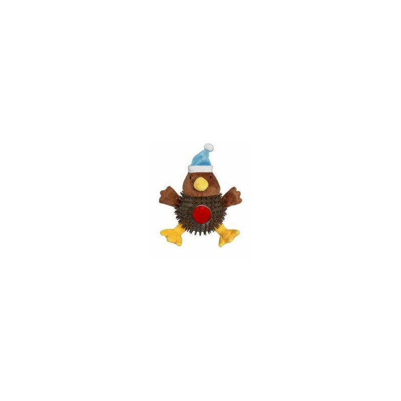 Image of X Gb Bobble Ball Robin 7.5 - 685102