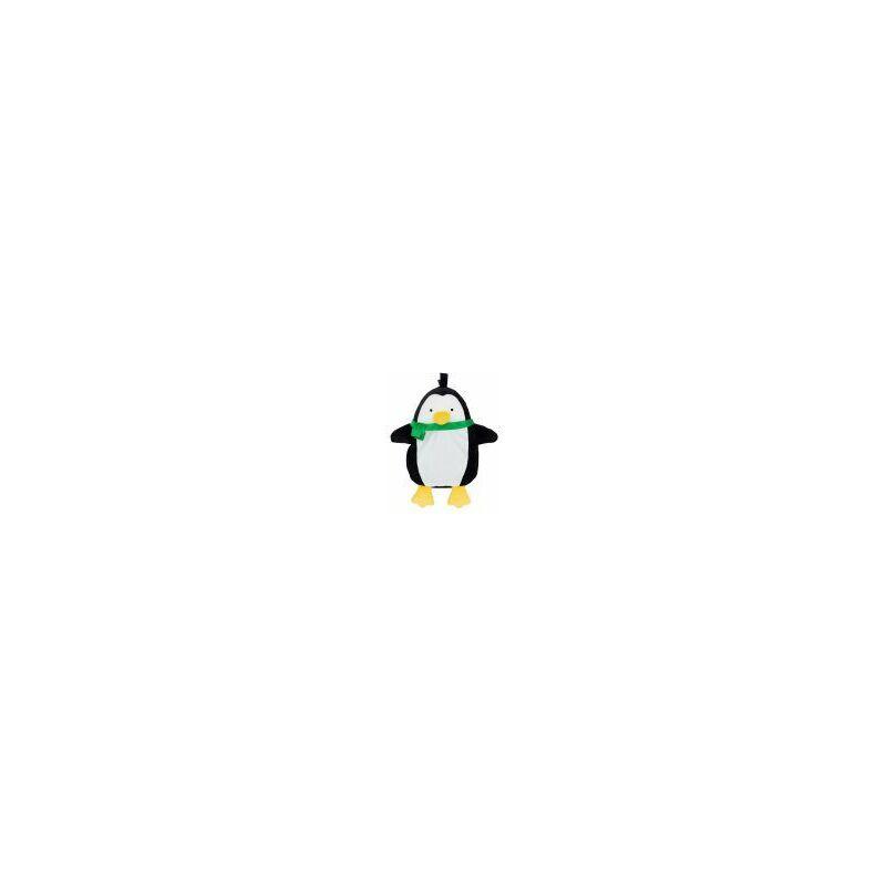 Image of X Gb Raggy Penguin 13 - 685324