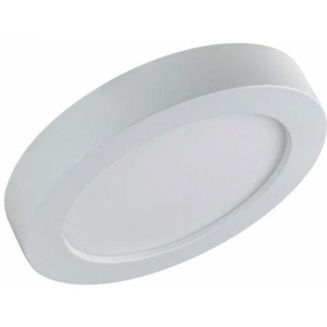 X-SIX DOWNLIGHT LED CCT 20W - BEG 71060