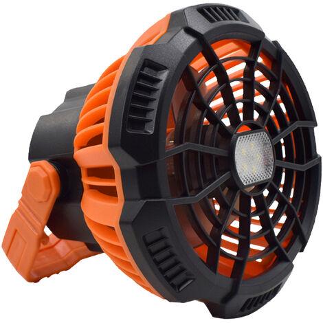 X10 lumiere du ventilateur exterieur telecommande lumiere du ventilateur a trois vitesses