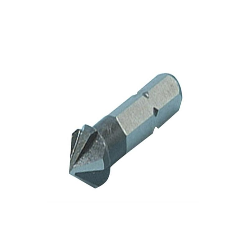 Image of High Speed Steel Countersink - Wood (up To No