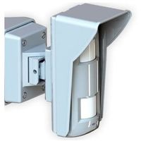 XDH10TT-AM PYRONIX PYRONIX anti-theft alarm system home detectors for alarm systems from external