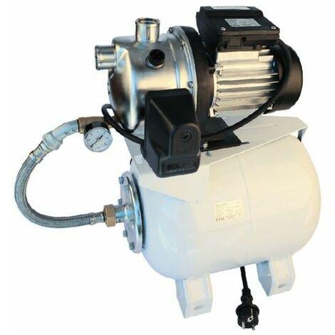 Xenajet 4000-20 S de POMPES GUINARD LOISIRS - Catégorie Pompe hydrophore