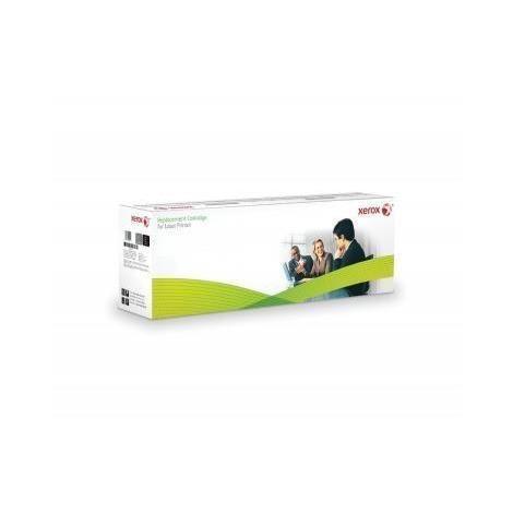 XEROX Cartouche de toner CE410A - Noir - Pour HP - 2200 pages