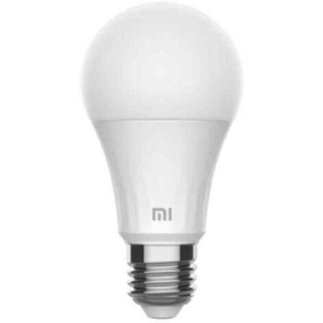 Xiaomi Bombilla Inteligente LED Xiaomi Mi Smart GPX4026GL E27 9 W 2700K