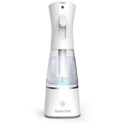 Xiaomi, Generador desinfectante, Generador de agua para desinfeccion, Blanco