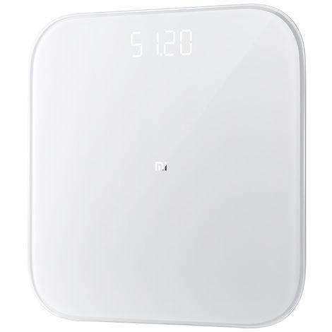 Xiaomi Mi, Smart Scale, prueba de equilibrio corporal(no se puede enviar a Baleares)