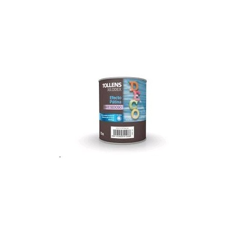 XILODEX EFECTO PATINA 750 ML