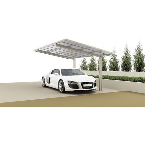 Ximax Design-Carport Linea 80 Standard